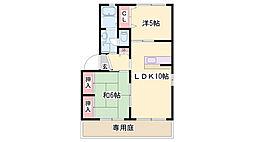東海道・山陽本線 宝殿駅 徒歩15分