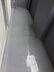 バルコニー,1LDK,面積50m2,賃料6.9万円,阪神本線 尼崎駅 徒歩19分,JR東海道・山陽本線 立花駅 徒歩20分,兵庫県尼崎市東難波町3丁目