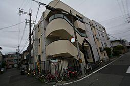 塚口駅 3.1万円