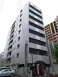 中洲川端駅 5.7万円