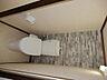 トイレ,1K,面積29.75m2,賃料3.3万円,JR東北本線 古河駅 3.6km,,茨城県古河市女沼