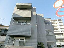 東京メトロ有楽町線 千川駅 徒歩3分の賃貸マンション