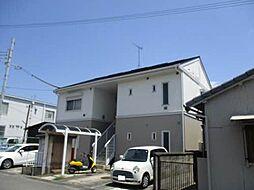 和歌山市駅 3.8万円