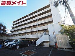 江戸橋駅 2.1万円