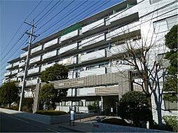 本庄駅 5.5万円
