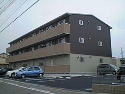D-room惠比壽大黒[3階]の外観