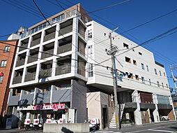 野江内代駅 4.8万円