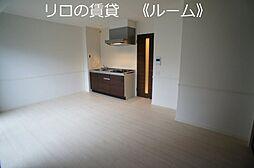 福岡県糟屋郡篠栗町大字篠栗の賃貸マンションの外観