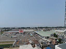 [一戸建] 和歌山県和歌山市松ケ丘2丁目 の賃貸【/】の外観