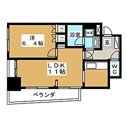 鶴見駅 12.9万円