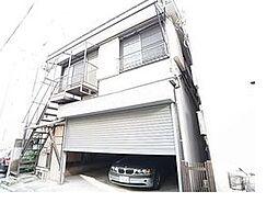 京成関屋駅 2.8万円