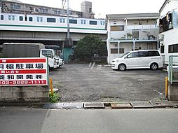 小菅駅 1.3万円
