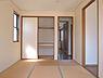 寝室,2DK,面積47.9m2,賃料4.8万円,JR常磐線 水戸駅 徒歩33分,,茨城県水戸市千波町434番地