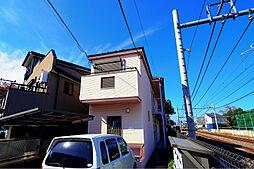 【敷金礼金0円!】西武池袋線 清瀬駅 徒歩8分