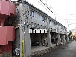 東京ビル14