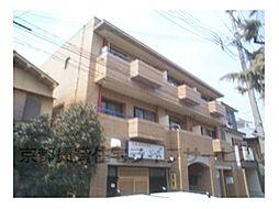 シティコア30朱雀106号室[1階]の外観