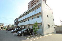 楽々園駅 8.0万円