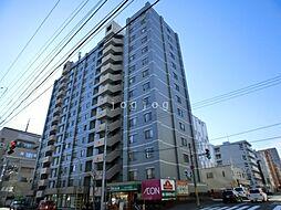 バスセンター前駅 14.0万円
