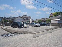 新木駅 0.5万円
