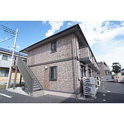 高崎駅 5.3万円