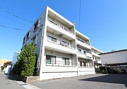 秋田駅 8.0万円