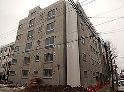南郷13丁目駅 6.4万円
