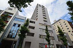 橘AKビル[7階]の外観