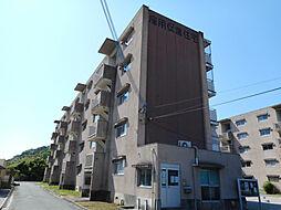 北条町駅 2.7万円