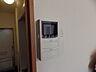 その他,1K,面積23.18m2,賃料3.5万円,札幌市電2系統 中央図書館前駅 徒歩5分,札幌市電2系統 電車事業所前駅 徒歩8分,北海道札幌市中央区南二十四条西14丁目1-16