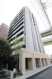 清水駅 14.9万円