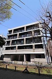 GranDuo経堂12