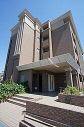 セピアコート博多南[2階]の外観
