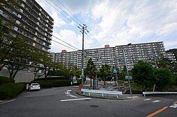 宝塚市中山五月台7丁目