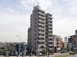 飛鳥山駅 8.2万円