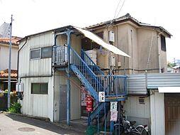 程久保駅 2.0万円