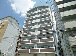 factory-N[2階]の外観