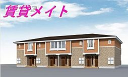 桑名駅 6.0万円