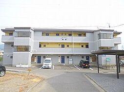 中野松川駅 3.2万円