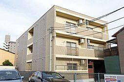 中村日赤駅 5.2万円