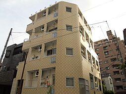 王子神谷駅 7.6万円