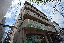 プレズ名古屋田代I[3階]の外観