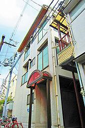 岸里駅 4.0万円
