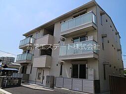 久留米駅 5.5万円