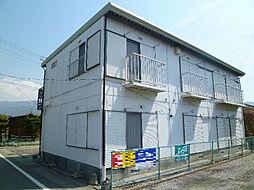 上諏訪駅 3.1万円