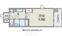 大阪市営堺筋線 日本橋駅 徒歩6分