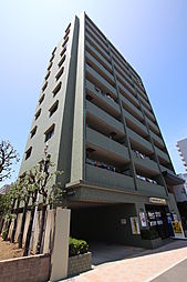 葛西臨海公園駅 9.5万円