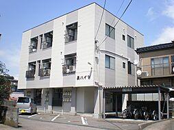 野町駅 2.5万円