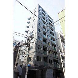 都営新宿線 浜町駅 徒歩3分の賃貸マンション