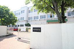 愛知県名古屋市南区中割町1丁目の賃貸マンションの外観
