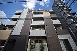 東京メトロ南北線 志茂駅 徒歩2分の賃貸マンション